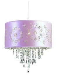 medium size of pink crystal chandelier table lamp pink crystal chandelier earrings crystal center 4 light