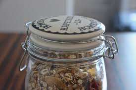Mason Jars With Decorative Lids Free Images store dish meal vessel produce box breakfast 63