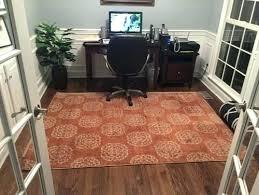 office area rugs office area rug home office area rugs office depot area rug