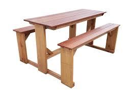 watchthetrailerfo lifetime 44 round picnic table images table decoration ideas watchthetrailerfo lifetime 44 round picnic table gallery