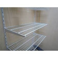 modern white wire shelf detail about handy 800 x lowe home depot for closet target storage