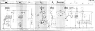 supra engine diagram mk3 supra tsrm toyota supra repair manual links s flyout 3 jpg