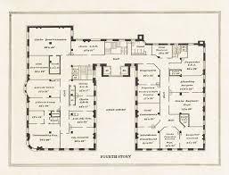 office building blueprints. Office Building Blueprints Kizaki Co