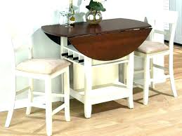 round kitchen table with leaf round table for kitchen drop leaf round table small kitchen tables