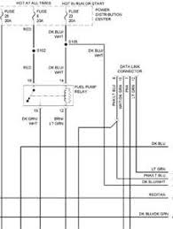 solved fuse and relay diagram for 2005 dodge stratus fixya wiring diagram for 2005 dodge stratus stereo