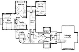 Small Picture Collection How To Draw House Plan Photos Home Decorationing Ideas