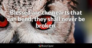 Heavy Heart Quotes Fascinating Hearts Quotes BrainyQuote