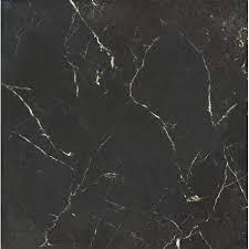 black marble floor tiles. Black Marble Tiles Matt Finish 600x600 Floor E