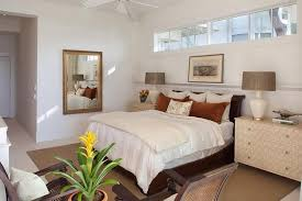 Modern Small Basement Bedroom Ideas With Pictures Home Decor Cool Basement Bedroom Window