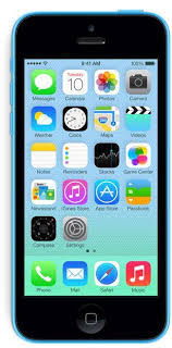 Iphone amp; com Wireless Apple Review verizon Rating 5c Pcmag dqHwf1