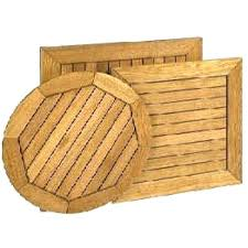 reclaimed wood table tops round wooden table tops for round wood table tops slatted