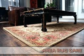 area rugs area rug cleaning chicago carpet cleaners of blog page care