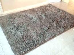 rugs ikea rug image of fluffy rugs green gy rug furniture san francisco rugs ikea