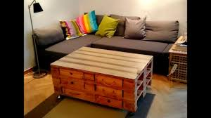 Pallet Furniture Pictures New 60 Creative Diy Pallet Furniture Ideas 2016 Cheap Recycled