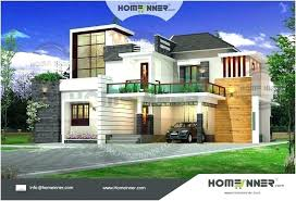 small contemporary home plans best small houses small contemporary house plans fresh best small home plans