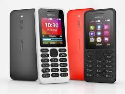 nokia phones with prices. 130 dual sim nokia phones with prices