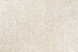 beige carpet texture. Beige Carpet Stock Photo Texture R