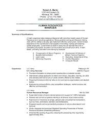 Military To Civilian Resume Examples Fascinating Army To Civilian Resume Army To Civilian Resume Military To Civilian