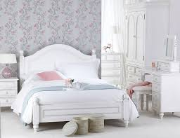 Shabby Chic White Bedroom Furniture Provence Antique White Bedroom Furniture Shabby Chic Chest Of