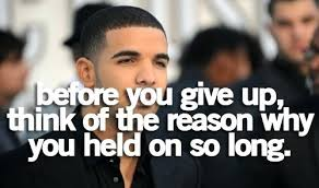 Drake More Life Quotes Awesome Drake Quotes About Life 48 Some Of These Drake Quotes Imposing
