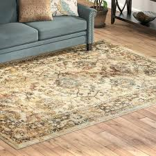 teal and orange area rugs bayou burnt orange teal area rug burnt orange and brown area rugs