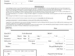 Download Rent Receipt Format Interesting Rent Deposit Receipt Rental Payment Template 48 Form Free Uk R