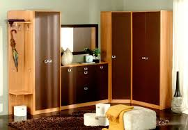 Dressing Mirror Cabinet Bedroom Makeup Vanities Dressing Table With Mirror Lounge