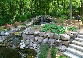 Small Picture Stone Retaining Wall Images fiorentinoscucinacom