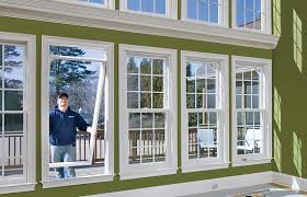 door ideas medium size marvin by mhc replacement windows and doors cape cod multi slide double