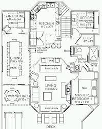 topfloor opinions on our kitchen layout in beach cottage on 50 20 30 budget template
