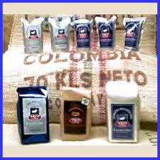 Arco coffee co., fresh roasted coffee since 191. Arco Cinnamon Sugar Cookie Flavored Coffee Trial Size 1 75 Oz Cinnamon Sugar Cookie Flavored Coffee Trial Size 1 75oz 49 61g 2960506 Grd 1 79 Arco Coffee Co Fresh Roasted Coffee Since 1916