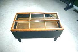 shadow box coffee table ideas shadow box decorating ideas shadow box coffee table plans guide patterns shadow box coffee table