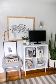 Expedit Room Divider 3 ways to style and use ikeas kallax expedit shelf the everygirl 4644 by uwakikaiketsu.us