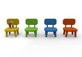 school chair clipart. chair school clipart g