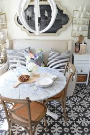 banquette table as the best dining room and kitchen furniture. Banquette Seating In A Small Tiny Kitchen Space Table As The Best Dining Room And Furniture T