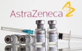 Astrazeneca is joining forces with government and academia with the aim of discovering novel astrazeneca provides this link as a service to website visitors. Canada Approves Astrazeneca S Covid 19 Shot 500 000 Doses To Arrive Next Week Reuters
