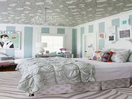 mansion bedrooms for girls. Size 1280x960 Mansion Bedrooms Teenage Girls Bathrooms For N
