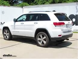 2016 jeep cherokee trailer wiring harness 2016 how to install a trailer wiring harness on jeep cherokee images on 2016 jeep cherokee trailer
