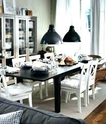 amazing dining table chairs ikea collection dining room table and chairs renovation dining sets delightful interesting