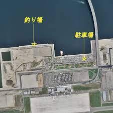 神戸 空港 ベランダ