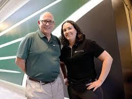 Elisabeth Smith takes over reins of Meadville's Acutec | Local News |  meadvilletribune.com
