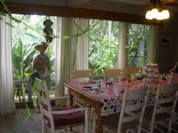 Safari Decor For Living Room African Themed Living Room Home Remodel Ideas Amazing Safari