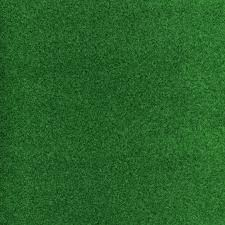 Outdoor Magnificent Big Lots Outdoor Rugs Lowes Carpet Reviews