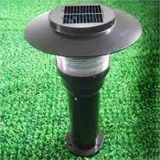 Solar Garden Lights In Hyderabad Telangana  Solar Power Garden Solar Garden Lights Price