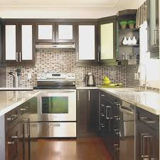 kitchen furniture names. Sideboard Dimensions Types Of Furniture Pdf Names Dining Room Pieces With Images List Items Kitchen