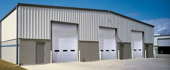 commercial garage doorGarage Doors Commercial Garage Door Installation  Repair