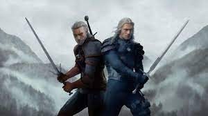The Witcher season 2 gets first teaser as Netflix reveals WitcherCon for  July - SlashGear
