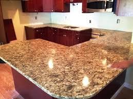 granite countertops ri fancy granite in home bedroom furniture ideas with granite granite kitchen countertops richmond
