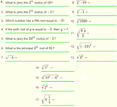 questions with answers equation 2
