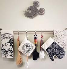 ... disney themed kitchen a9968e8427ca87809cae09845a9d96f0 disney themed kitchen  disney home decor themed rooms